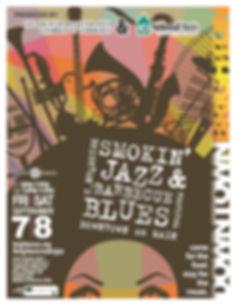 Smokin_Jazz.jpg