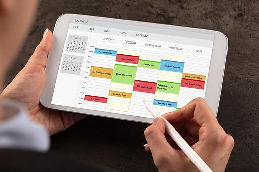 Legacy Wealth - ann arbor schedule calendar.jpeg