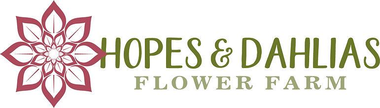 Hopes_Straight.jpg