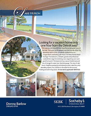 SKBK_Sothebys_Birmingham_Real_Estate