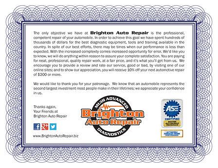 Brighton_Auto_Repair_Eric_Muir