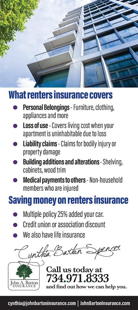Barton_Insurance_Ann_Arbor