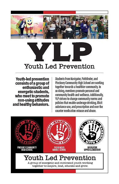 YLP_Program_2019.jpg