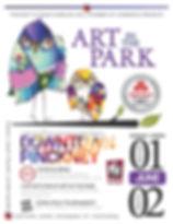 Art_in_the_Park_2019.jpg