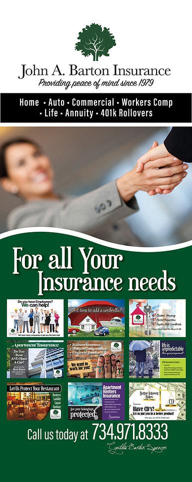 Barton_insurance.jpg