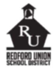 Redford_logo_Page_1.jpg