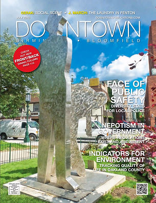 Downtown_Publications