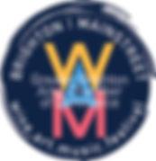 WAM_4.jpg