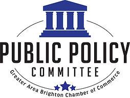 Public_Policy_Logo_2.jpg