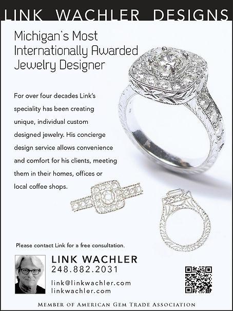 Link_Wachler_Birmingham_Jeweler