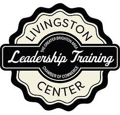 Leadership_LOGO.jpg