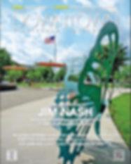 Downtown_Publications8.jpeg