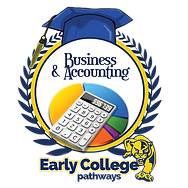 Business  & Accounting.png