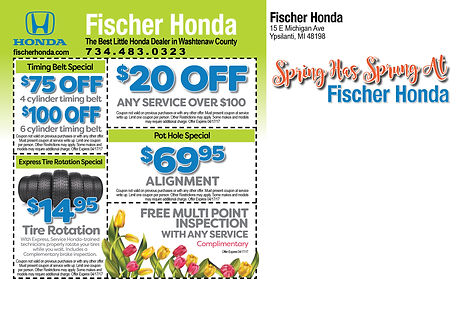 Fischer_Honda_The_Best_Little_Honda_Dealer