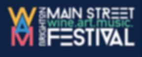 WAM_REC_Logo_FINAL.png