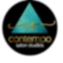 NEW_LOGO_CONTEMPO.png