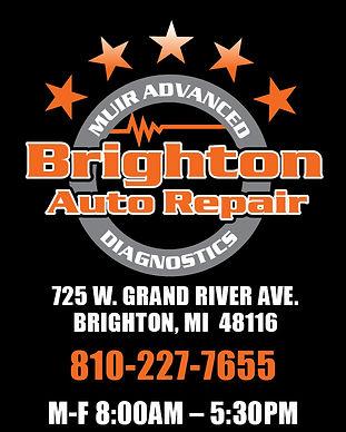 Brighton_Auto_Repair_Muir6.jpg