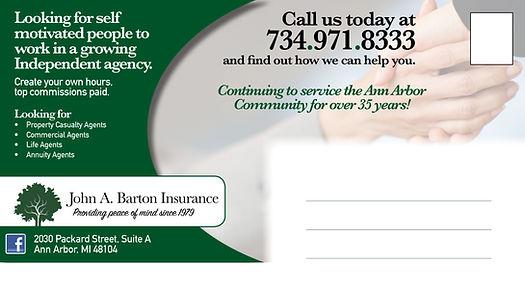 Barton_Insurance_Ann_Arbor.jpg