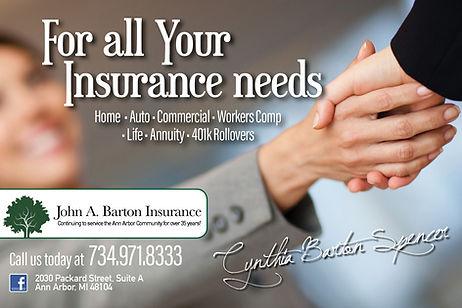 John_Barton_Insurance_Ann_Arbor