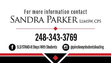 Sandra_Parker_Pinckney2.jpg