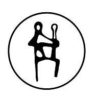 circle-emblem-72dpi.jpg