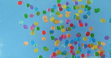 mindfulness4-ballon-sky-1-1.jpg