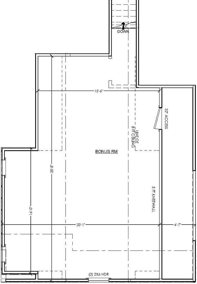 The Willow - Bonus Room Floor Plan.jpg