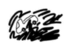 pic_column_03_04.jpg