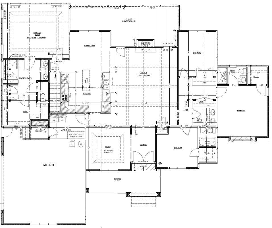 The Willow - Sales Floor Plan.jpg