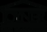 Joyner logo black.png