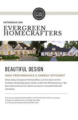 GW Evergreen Flyer.jpg