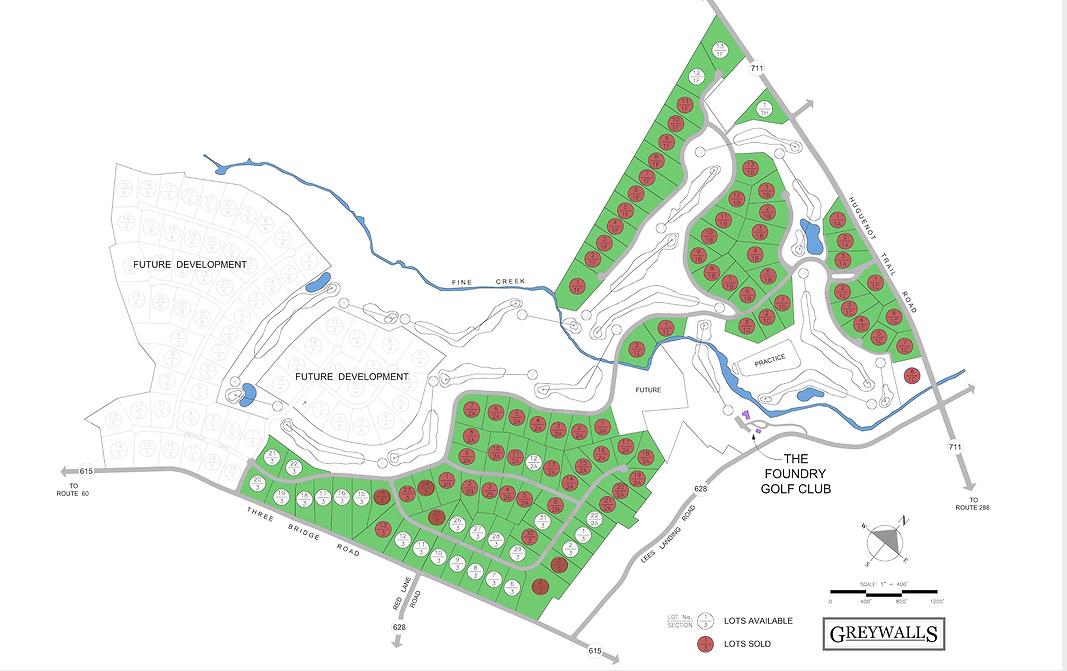 Greywalls Map 2021.png