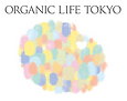 organiclifetokyo_logo_ol_03.png