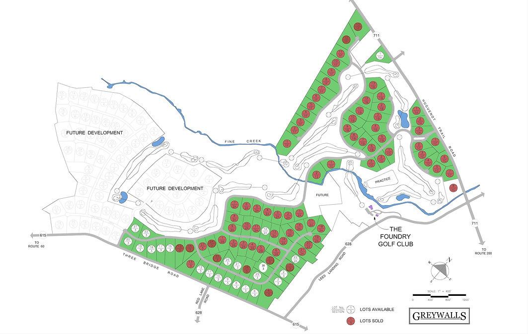 Greywalls Lot Map May 2021.jpg