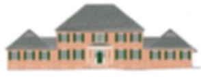 lancaster-ElevationIII-color.jpg