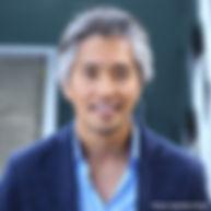 DrPic_MotokoEndo-300x300.jpg