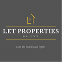 LET PROPERTIES LOGO.PNG