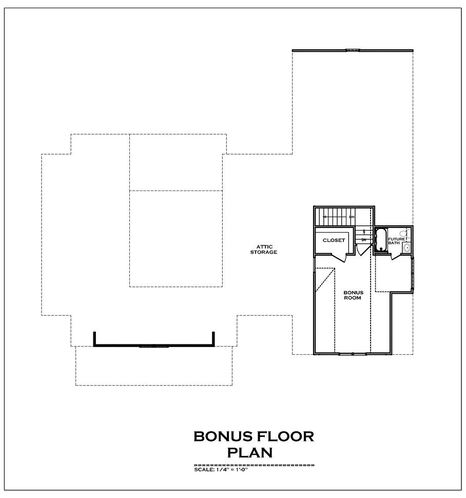 evergreen bonus room.png