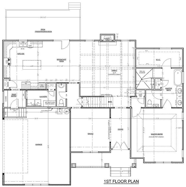 The James - First Floor Sales Plan.jpg