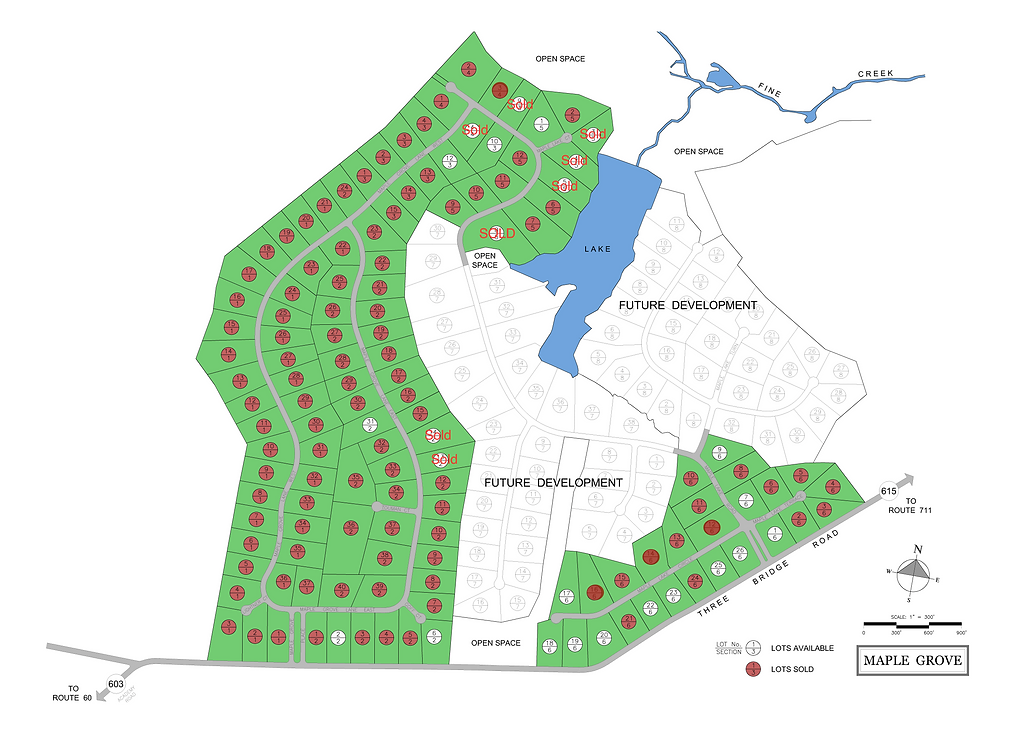 Maple Grove Lot Map 2021.png