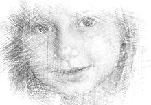 Pencil Sketch Effect 4.png