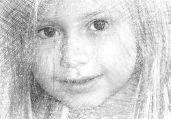 Pencil Sketch Effect 1.png