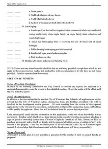 Sketch Plat checklist2.png