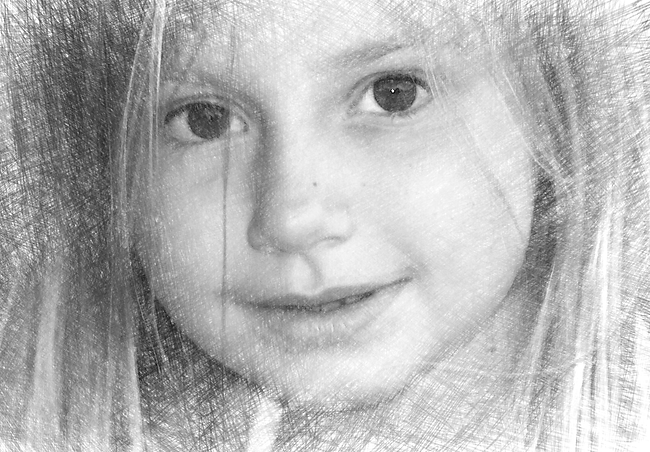 Pencil Sketch Effect.png