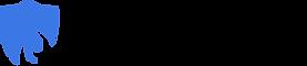 Nuspire_LogoFull.png