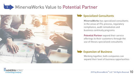 MinervaWorks - Potential Partners_Page_1