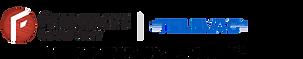 Fredricks_Company-logo.png