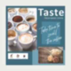 Instagram - Coffee_Page_4.jpg