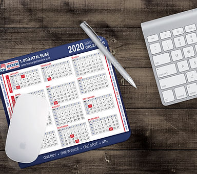 2020 ATN Mouse Pad Mock Up.jpg