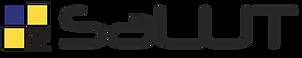 Salut - Logo.png